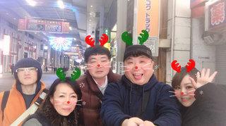 S__7389324.jpg